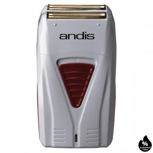 Бритва-шейвер Andis TS-1  17170