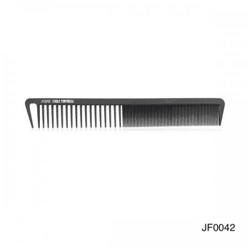 Расческа FORTRESS комбинированная JF0042