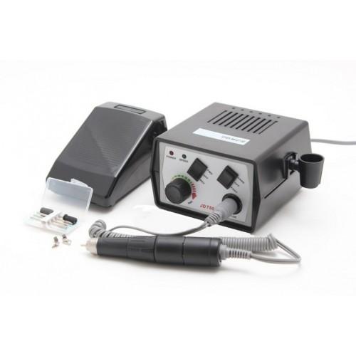 Аппарат для маникюра и педикюра JSDA JD-7500
