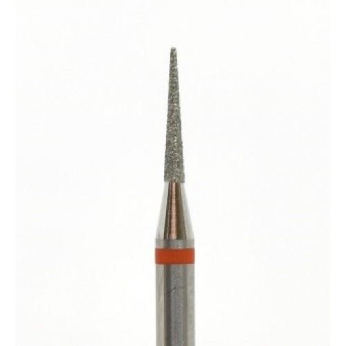 Насадка для маникюра и педикюра КОНУС ГСАКМ-1,2П-8М (10)