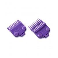 Набор насадок Andis MAGNETIC COMB SET два магнита 2.25 мм  4,5 мм 2 шт