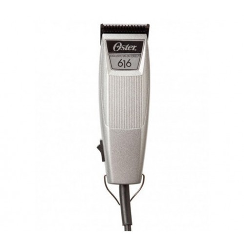Машинка Oster 616-70 SILVER