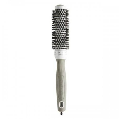 Брашинг для волос Olivia Garden CERAMIC+ion 25мм
