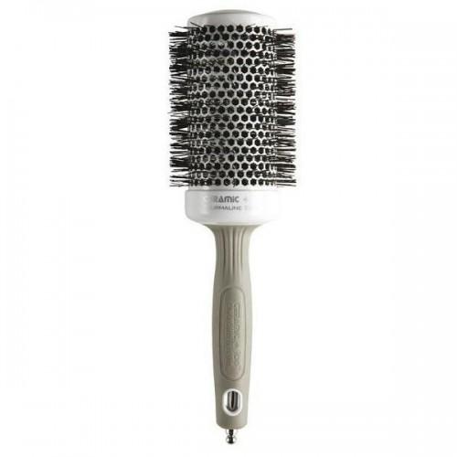 Брашинг для волос Olivia Garden CERAMIC+ion 55мм