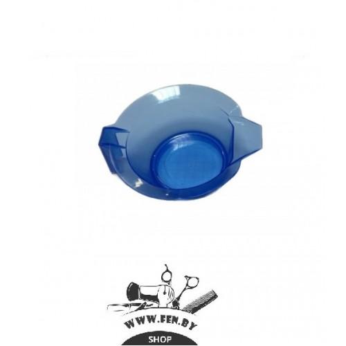 """Чаши """"PROFI line"""" (комплект для окраски, 2шт.)"""