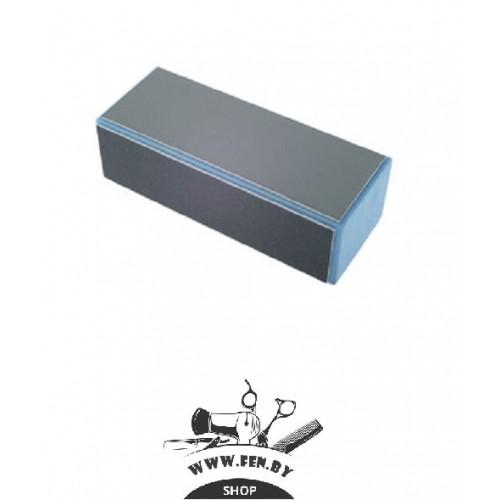 Брусок Pollie полировочный для ногтей 01380