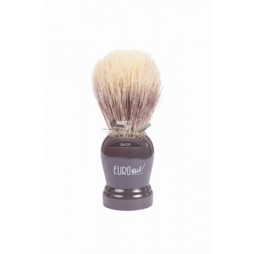 Помазок EUROstil SHAVING BRUSH 24 мм