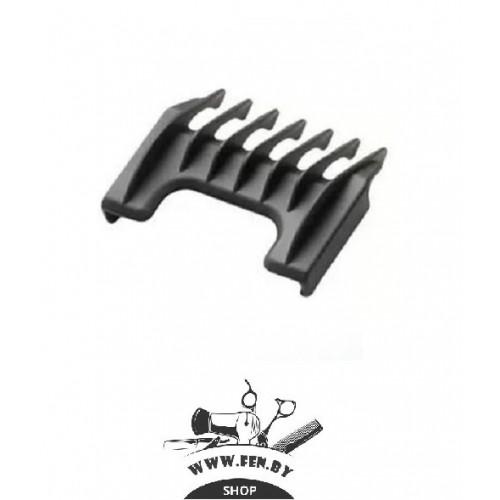 Насадка JAGUAR пластиковая,3 мм.