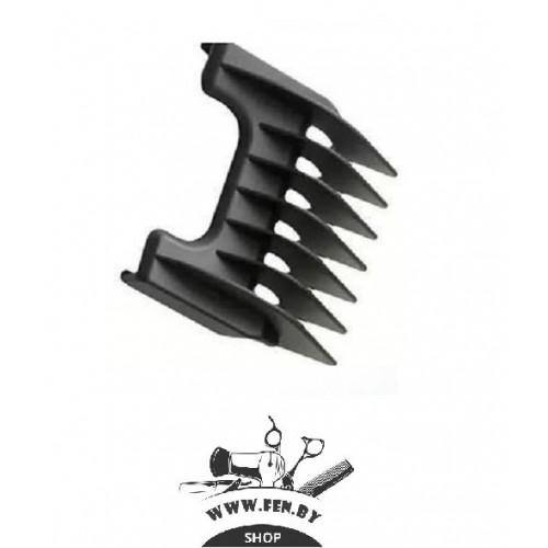 Насадка JAGUAR пластиковая,9 мм.