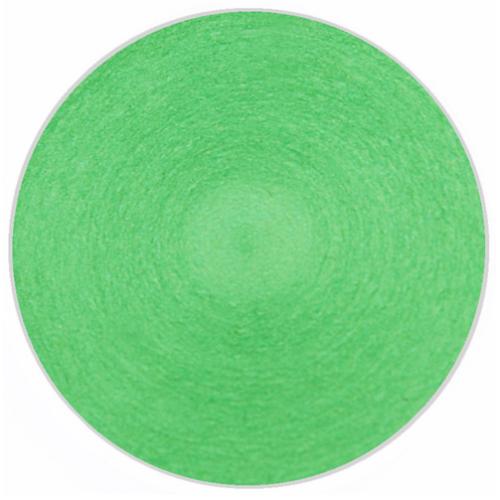 """Кремовые тени """"ESYOR"""" (№4, Green)"""