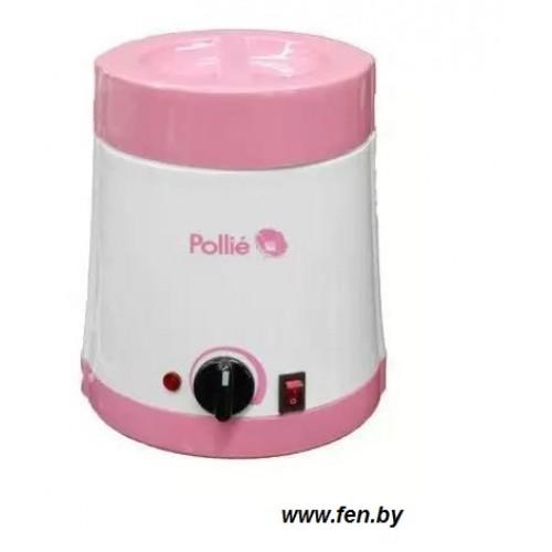"""""""Pollie"""" (воскоплав для банок, 800мл.)"""