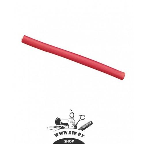 Бигуди-бумеранги PROFI line R-FXR-26 d30мм.*250мм 3шт
