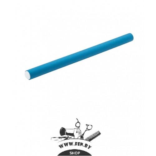 Бигуди-бумеранги PROFI line R-FXR-30, d32мм.*250мм., 3шт.