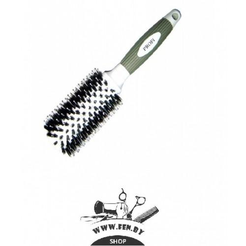 Брашинг для волос JAGUAR керамика щетина с нейлоном средний d 31 мм